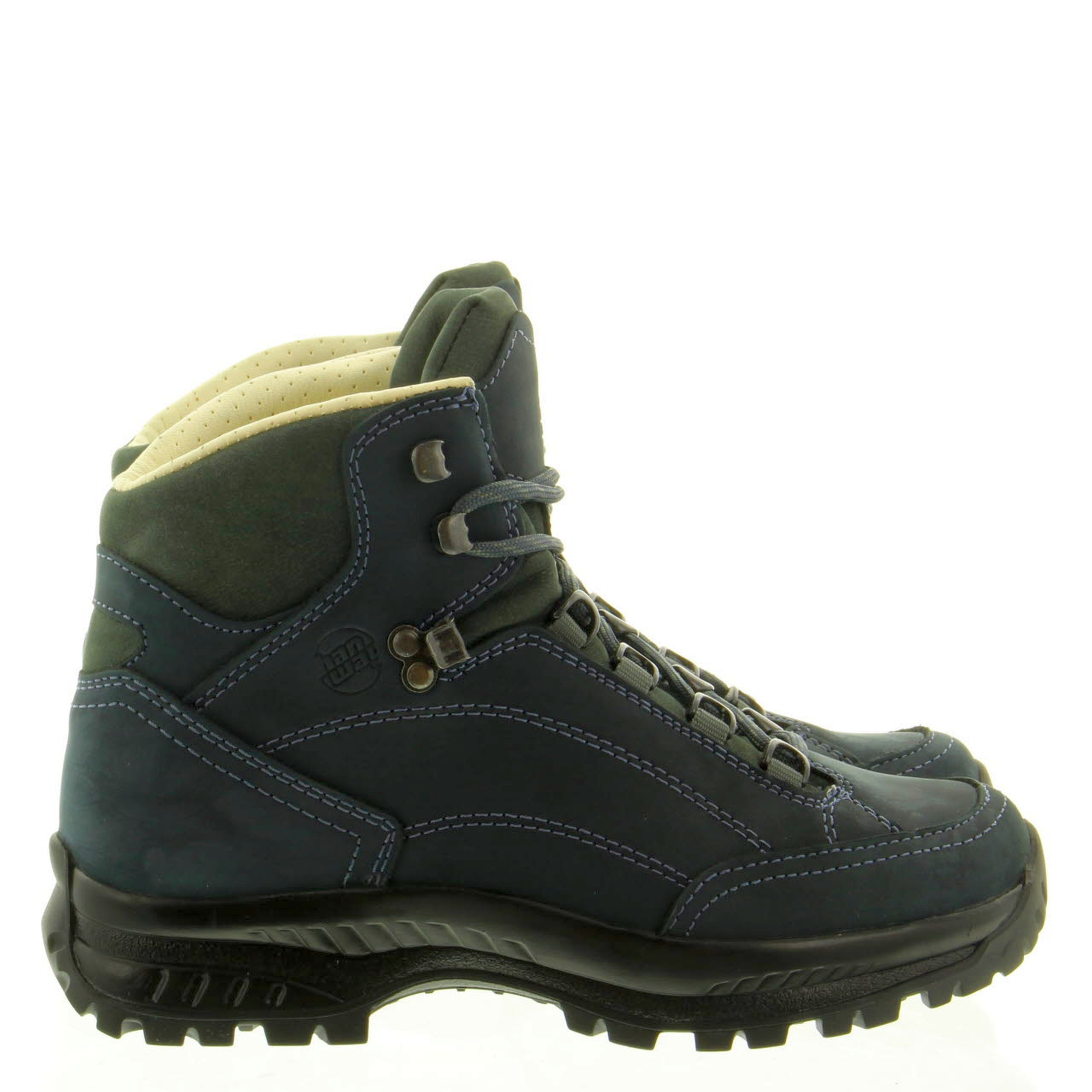 Hanwag 2238 Canyon Lady 7 Navy