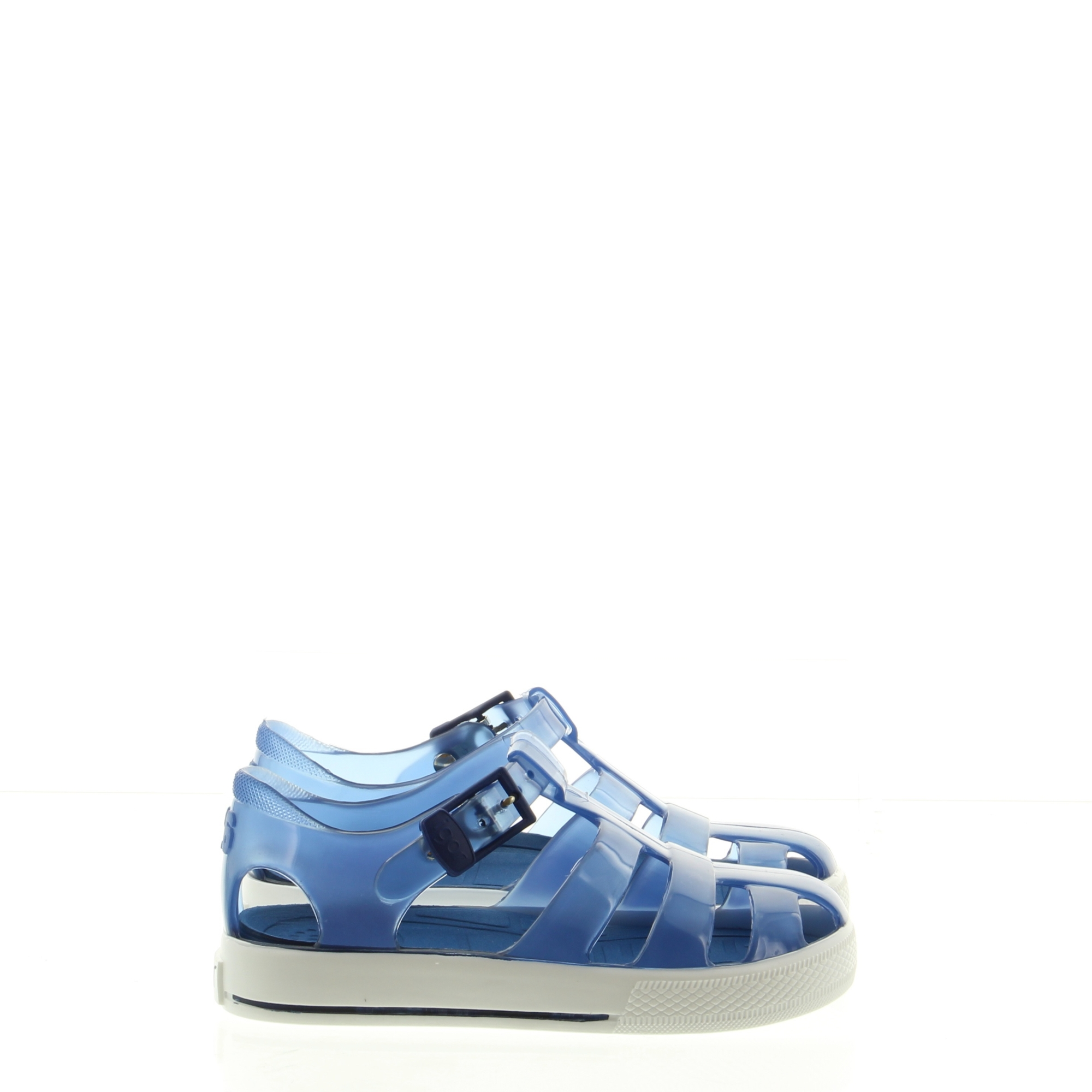 Igor S10107 Tenis 083 Azul